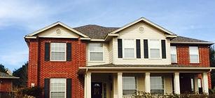 Storm Roofing LLC Portfolio