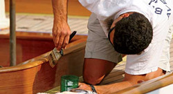 a-to-z-varnishing
