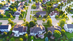 Devenir aménageur foncier