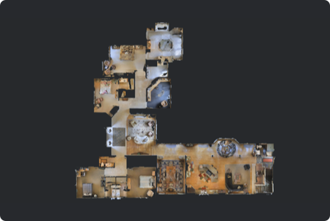 floorplan1x.png