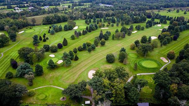 Golfcourse_011.jpg