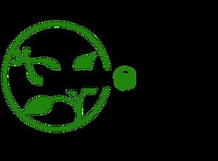 New Logo for Website2.png