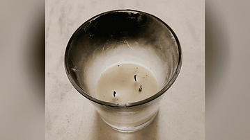 Burning-Candles-PSA-696x392.png