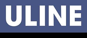 uline-inc-1200px-logo.png