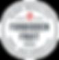 Rabe_FF_Logo-Sticker_APPLE_3.12.png