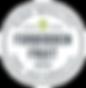 Rabe_FF_Logo-Sticker_KIWI_3.12.png