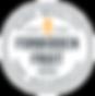 Rabe_FF_Logo-Sticker_PINEAPPLE_3.12.png