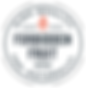 Rabe_FF_Logo-Sticker_PAPAYA_3.12.png