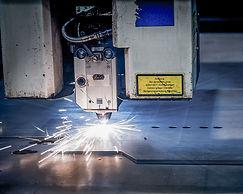 laser-2819142_1920.jpg