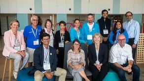 International Conference on Gliomatosis Cerebri 2019