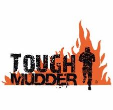 Tough Mudder - 2017