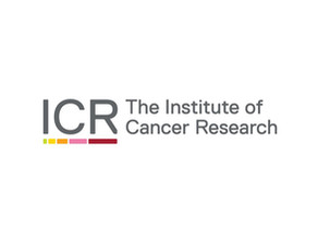 AACR Annual Meeting 2021: Immunotherapy combination shows early promise in aggressive brain cancers