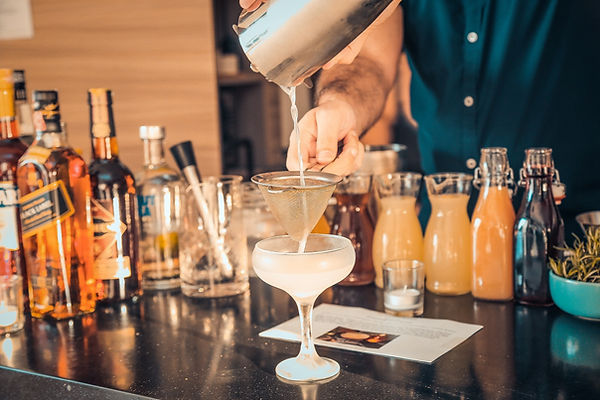Cocktail_Making.jpeg