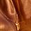 Thumbnail: The Key Necklace