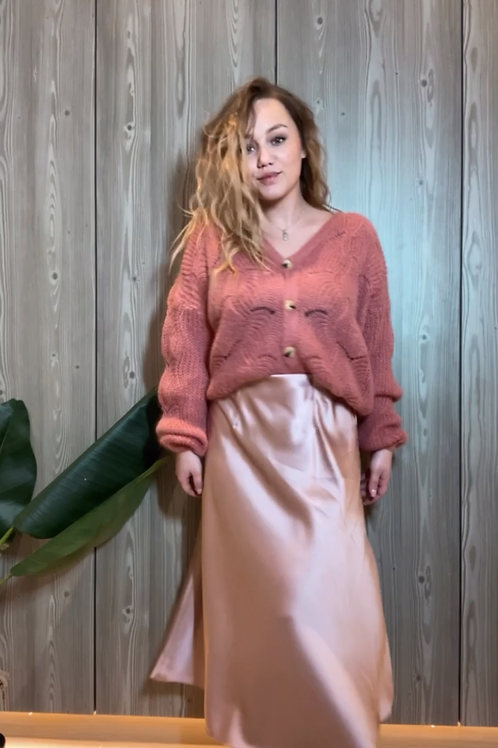 The Pastel Skirts