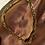 Thumbnail: Eden Necklace