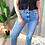 Thumbnail: Daisy jeans