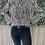 Thumbnail: Zebra blouse