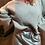 Thumbnail: The Pastel Skirts