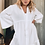 Thumbnail: White Dress