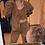 Thumbnail: Set pants