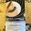 Thumbnail: Revive Lashes