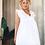 Thumbnail: Cute White Dress
