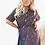 Thumbnail: Classy girl dress