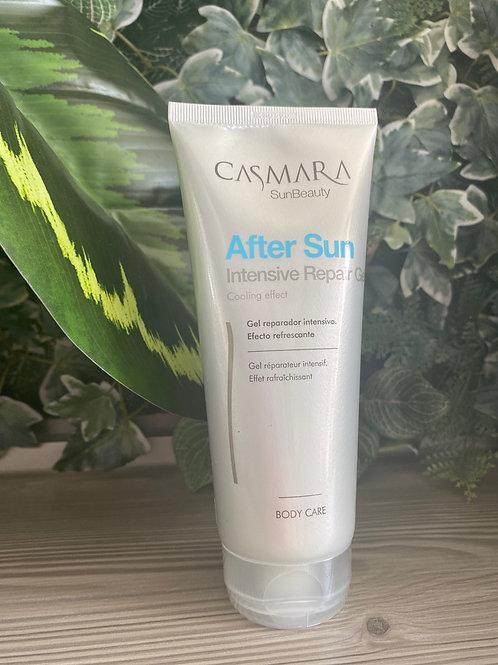 Casmara after sun intensive repair gel