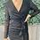 Thumbnail: Classy Alexa Dress