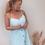 Thumbnail: To the beach dress