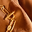 Thumbnail: Ceres Necklace