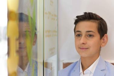 Aviv Kopel Photography