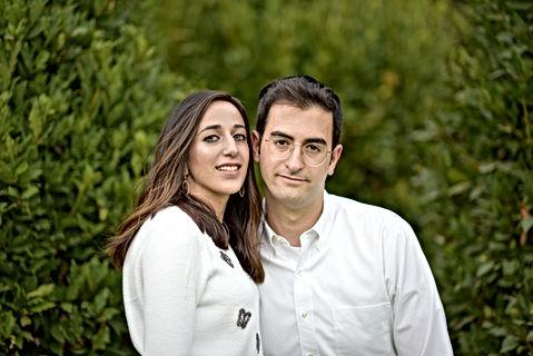 AKP_2948-2.jpg