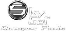 logo-skygel-damper-pads-_edited.jpg