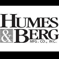 Humes-Berg-Logo 2.png