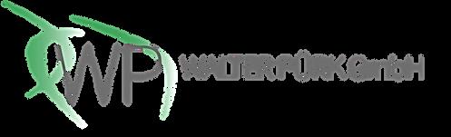 logo-Puerk_neu.png