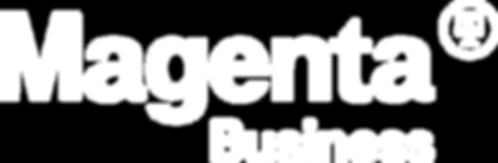 Magenta_Logo22.png
