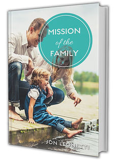 M Book Image.jpg