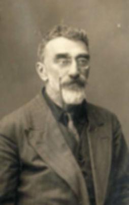 Н.В. Кириллов.jpg