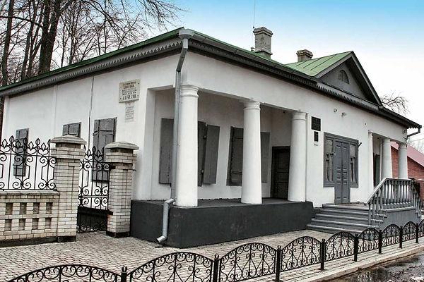 Turizm_summi_zaglavnaya.jpg