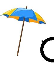 зонтик.png
