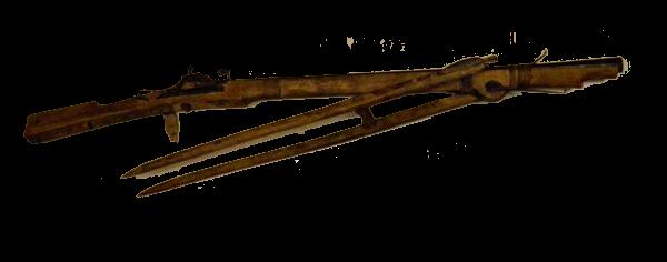 Шкаф 2 м 18 ЧОМ 3216 ИК Ор 74 (1).png