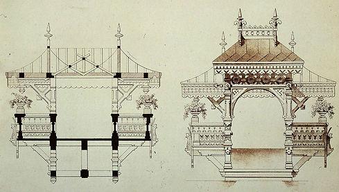 чертеж 2.jpg