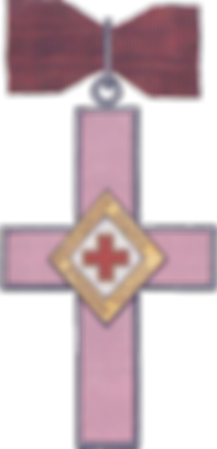 верхнеудинской общины крест.png
