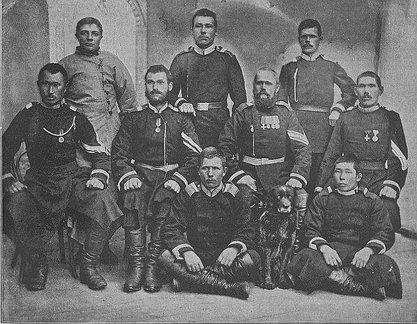 Konvoy_1895.jpg