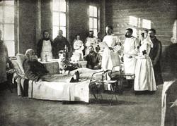 Отчет Раева 1901 006