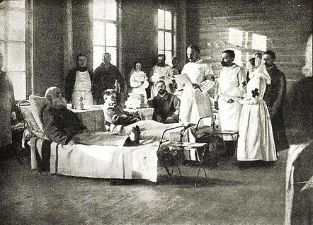 Отчет Раева 1901 006.jpg