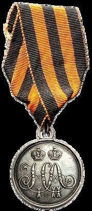 мед 1854.png