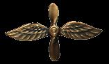 1936_RKKA_Collar_Branch_Badges_3.png
